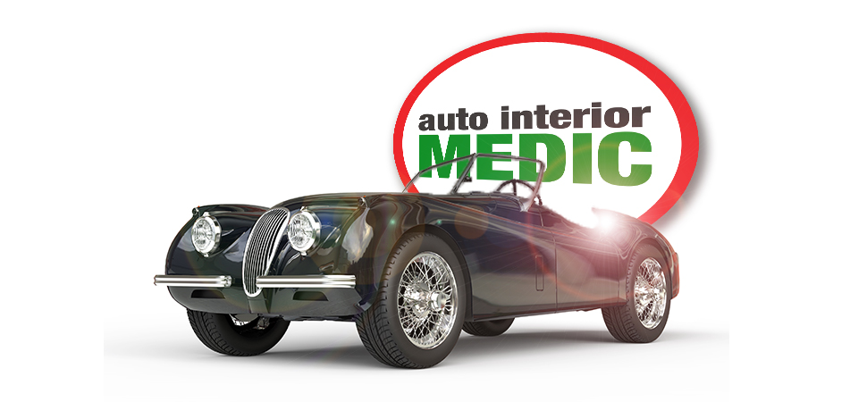 auto interior medic launch